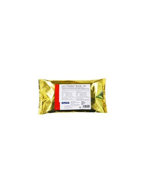 Lactiferm Basic L-5 plv 500g
