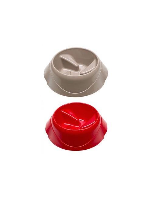 Miska plast MAGNUS SLOW L 1,5l FP