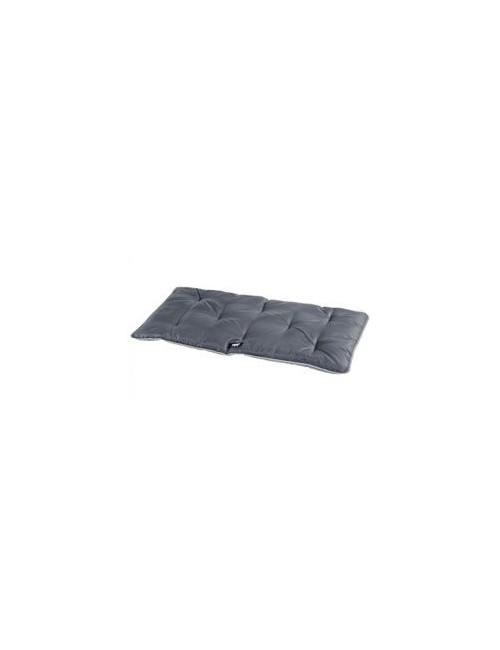 Polštář JOLLY  85 šedý+sv.šedý lem FP 1ks