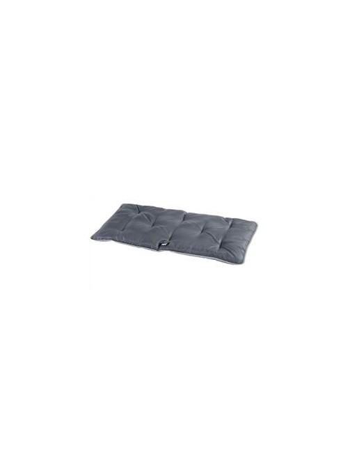 Polštář JOLLY 100 šedý+sv.šedý lem FP 1ks