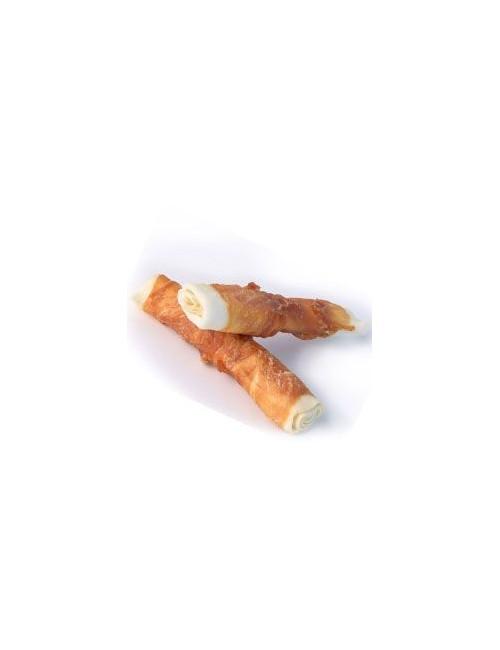 "Magnum Rawh.Roll wrap. by Chicken 5-6""/2-2,5cm 2ks"