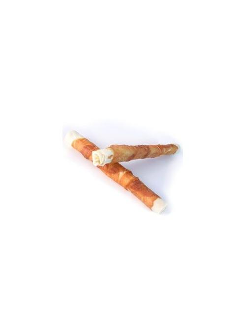 "Magnum Rawh.Roll wrap. by Chicken 10""/2-2,5cm 2ks"