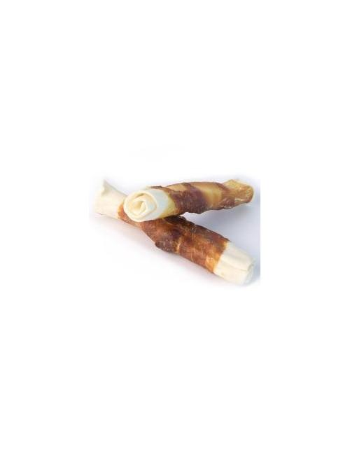 "Magnum Rawh.Roll wrap. by Duck 5-6""/2-2,5cm 2ks"