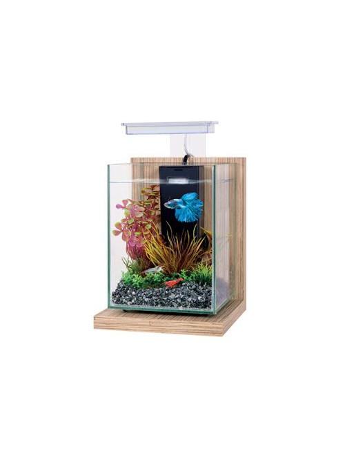 Akvárium WIHA Bamboo 4l Zolux