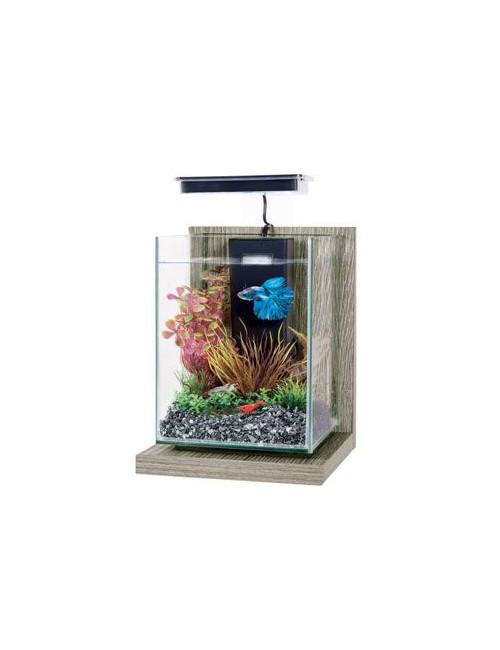 Akvárium WIHA Zebrano 4l Zolux