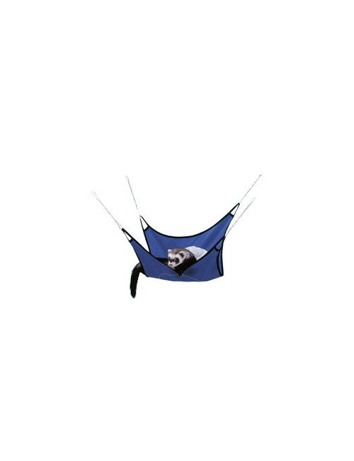 Pelech Fretka-závěsný textil SIN 4890 Ferplast