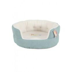 Pelech PUPPY Dream bed 60cm Zolux