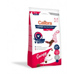 Calibra Dog EN Energy 12kg NEW