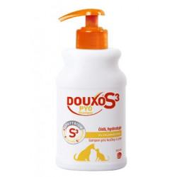 Douxo S3 Pyo Shampoo 200ml pro psy a kočky