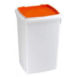 Kontejner na suché krmivo FEEDY S 13 litrů pes FP