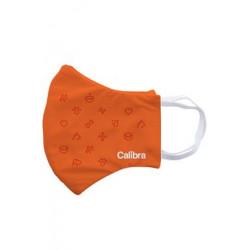 Calibra- rouška
