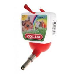 Napáječka hlodavec 150ml Zolux