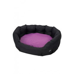 Pelech Sofa Bed Mucica Julia ovál 45 cm BUSTER