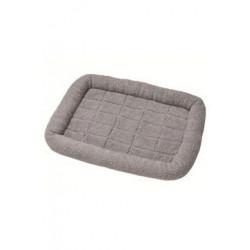 Polštář Bed Dog Residence 118x80cm
