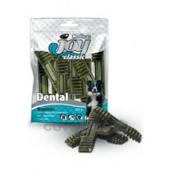 Calibra Joy Dog classic 250g Dental Brushes