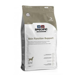 Specific COD Skin Function Support 4kg pes