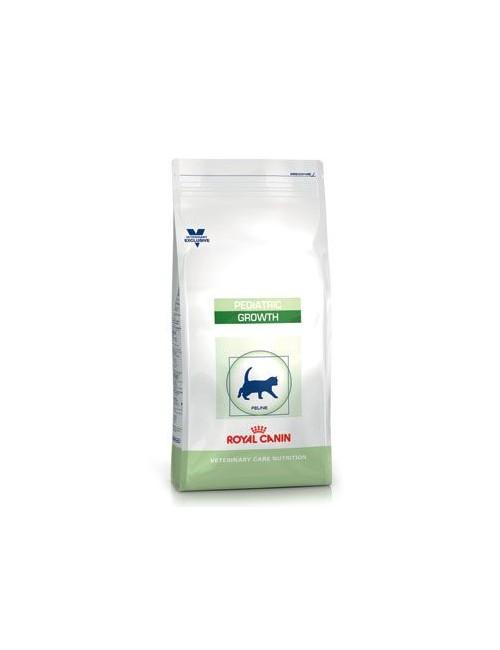 Royal Canin VC Feline Pediatric Growth 4kg
