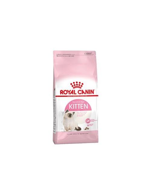 Royal Canin Feline Kitten10kg