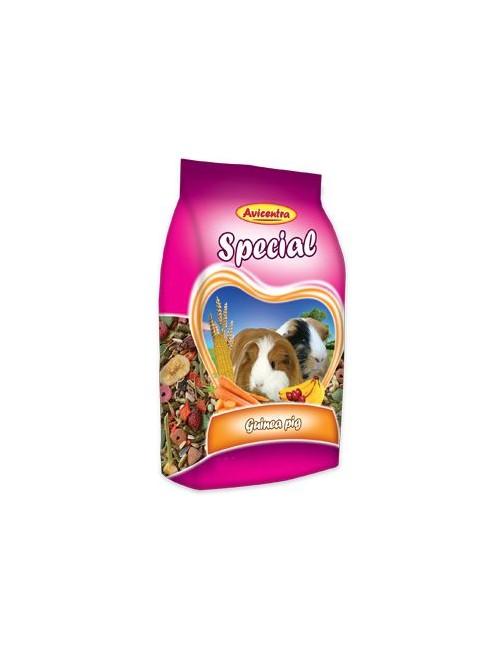 Avicentra Speciál morče  500g