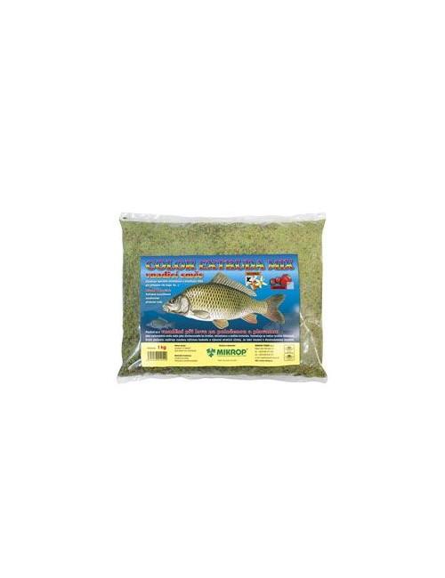 Color extruda mix Scopex vnadící směs pro ryby 1kg
