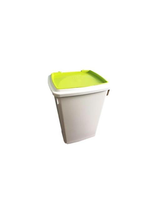 Kontejner na suché krmivo FEEDY 26 litrů pes FP