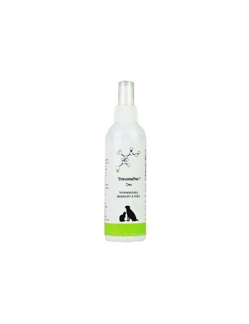 TraumaPet deo 200ml fotokatalytický spray