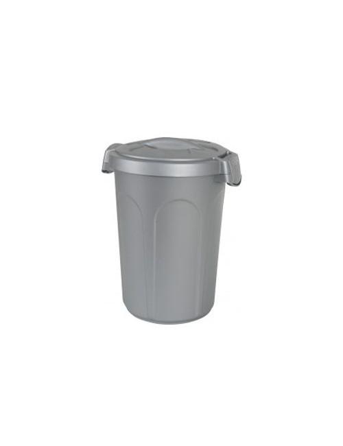 Kontejner na suché krmivo pes 23l Zolux