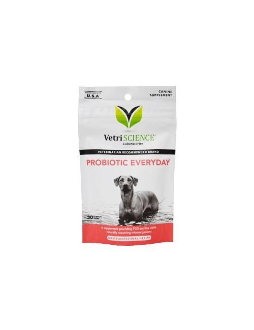 VetriScience Probiotic Everyday probiotikum psi 90g