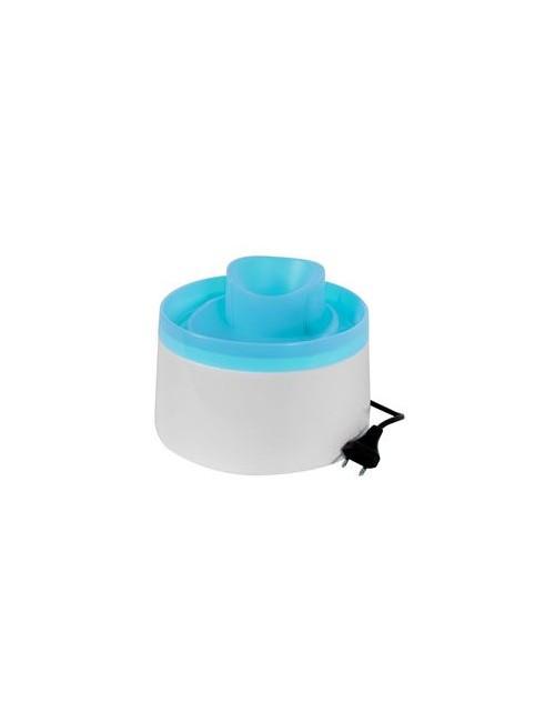 Vodní fontána kočka 2l Zolux (+návod)