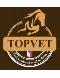 TOPVET