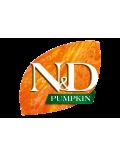 N&D (Farmina Pet Foods)