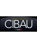 Cibau (Farmina Pet Foods)